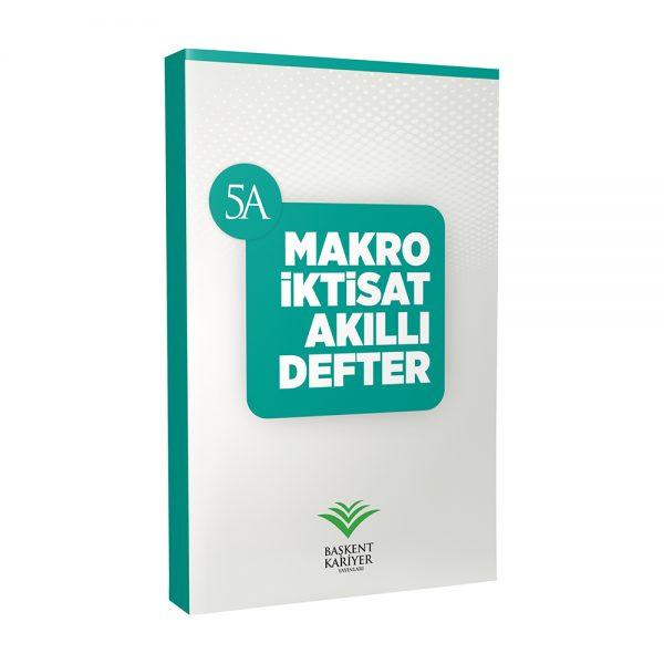 makroiktisat_ad