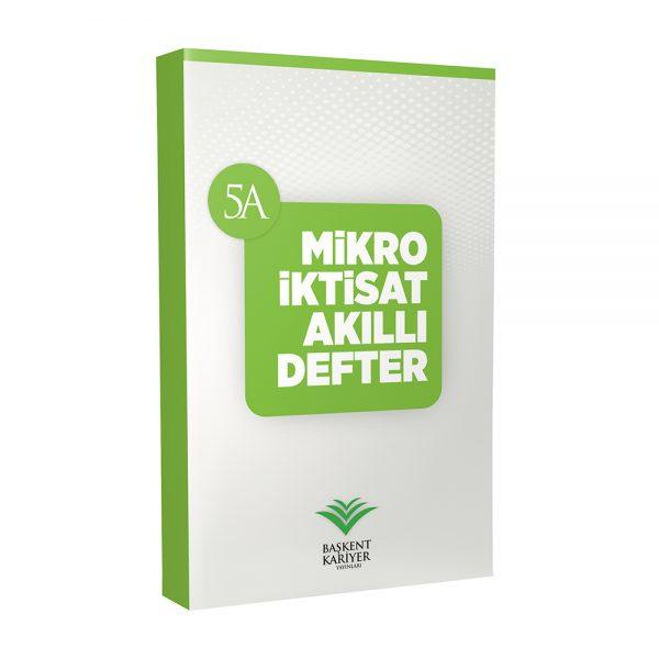 mikroiktisat_akıllı_defer