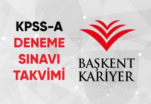 kpss-a-deneme-sınavı-takvimi