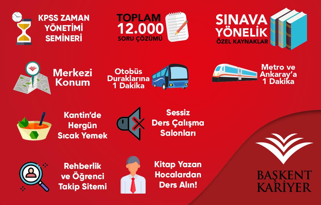 Ankara kpss a kursu infografik kurs özellikleri