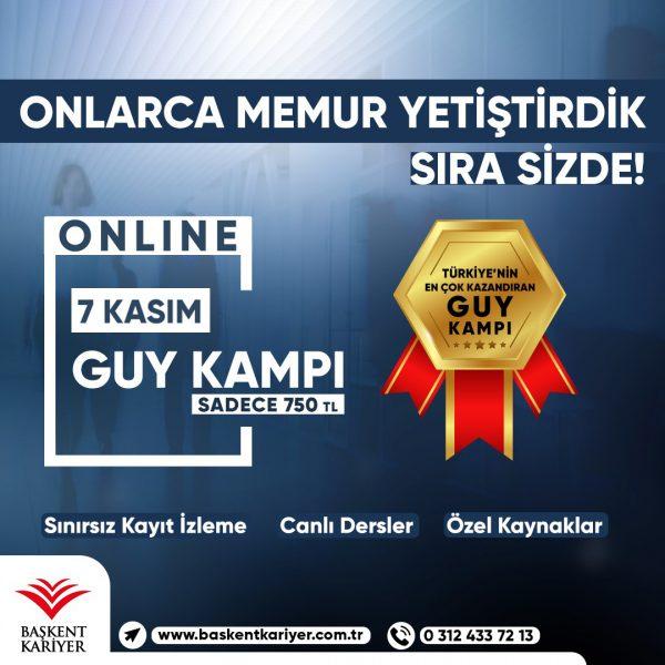 online guy kampi