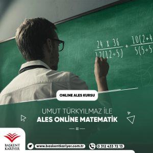 ales-dgs-online-matematik